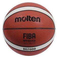 B6G2000 Piłka do koszykówki Molten BG2000