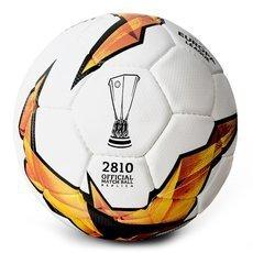 F5U2810-K19 Piłka do piłki nożnej Molten Europa League replika