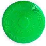 Frisbee VFD-200 G