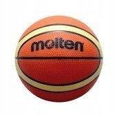 Mikro piłka do koszykówki Molten B100V