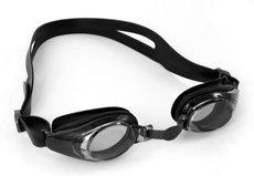 Okularki pływackie SMJ Sport G-587-1 Jr.