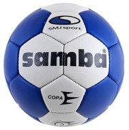 Piłka ręczna Smj Sport  Samba Copa Men 3