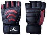 Rękawice fitness SMJ sport RF-1268