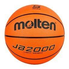B5C2000-L Piłka do koszykówki Molten