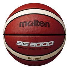 B5G3000 Piłka do koszykówki Molten BG3000