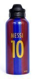 Bidon FC Barcelona Messi No10 400ml