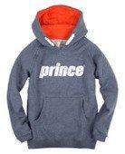 Bluza dziecięca Prince Pullover Hoddie 3B055038 navy