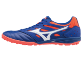Buty Mizuno Sala Premium 2 AS turf 001