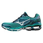 Buty Mizuno Wave Creation 17 802 Women