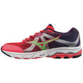 Buty Mizuno Wave Elevation 764 Women