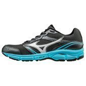 Buty Mizuno Wave Impetus 3 307 Women