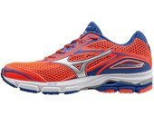 Buty Mizuno Wave Legend 4 003 (W)