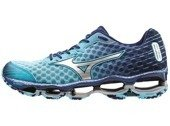 Buty Mizuno Wave Prophecy 4 004 Women