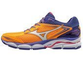 Buty Mizuno Wave Ultima 8 915 (W)