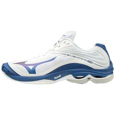 Buty halowe Mizuno Wave Lightning Z6