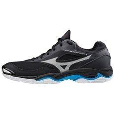 Buty halowe Mizuno Wave Phantom 2