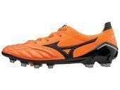 Buty korki Mizuno Morelia Neo MD 054 Made in Japan