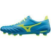 Buty korki Mizuno Morelia Neo MD II 144 Made in Japan