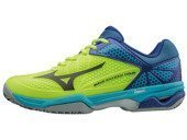 Buty tenisowe Mizuno Wave Exceed Tour 2 210 Clay Court