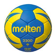 H1X2200-BY Piłka do ręcznej Molten 2200