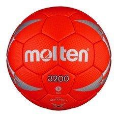 H3X3200-2 Piłka do ręcznej Molten 3200