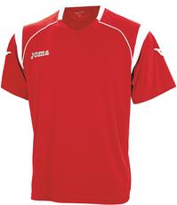 Koszulka Joma 1149 ECO 002