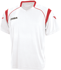 Koszulka Joma 1149 ECO 007