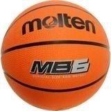 MB6 Piłka do koszykówki Molten