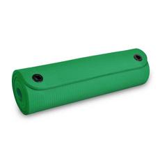 Mata Fitness YG002 GREEN 20 mm – SMJ sport