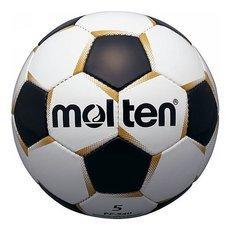 PF-540 Piłka nożna Molten