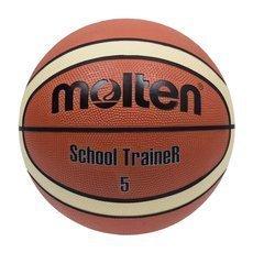 Piłka do koszykówki Molten BG5-ST