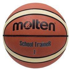 Piłka do koszykówki Molten BG7-ST