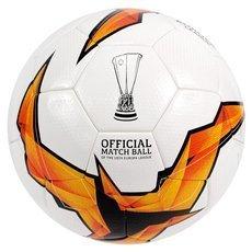 Piłka do piłki nożnej Molten F5U5003-K19 meczowa