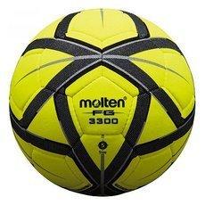 Piłka nożna Molten F5G3300 FILCOWA