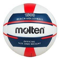 Piłka siatkowa Molten V5B1500-WN