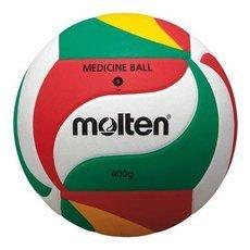 Piłka siatkowa Molten V5M9000-M treningowa