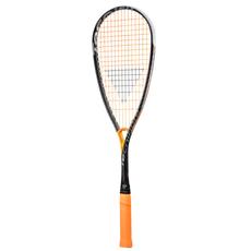 Rakieta do squasha Tecnifibre Dynergy APX 130 + GRATIS OWIJKA