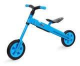 Rowerek biegowy składany TCV-T700 niebieski