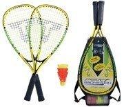 Speed Badminton TALBOT TORRO Speed 4000 KPL