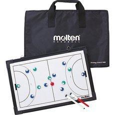 Tablica trenerska do piłki ręcznej Molten MSBH