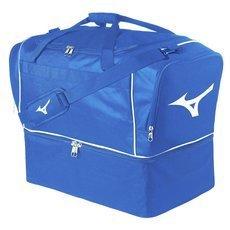 Torba sportowa Mizuno - niebieska