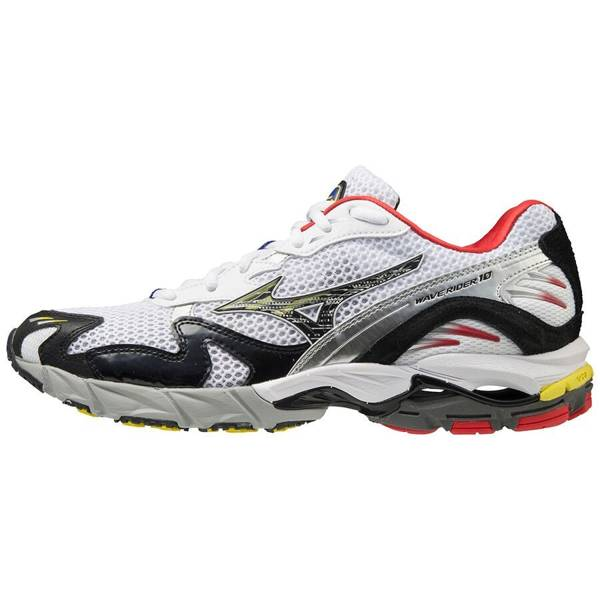 Buty do biegania Mizuno Wave Rider 10