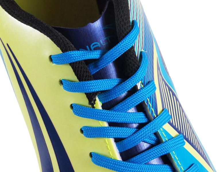 Buty halowe Penalty Victoria RX V 2 Sala AM-RX-CL 2015
