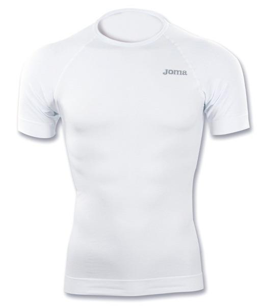 Koszulka termiczna krótki rękaw Joma 3478.55.100