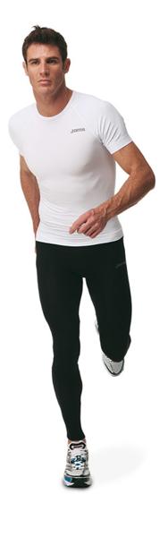 Koszulka termiczna krótki rękaw Joma 3478.55.101
