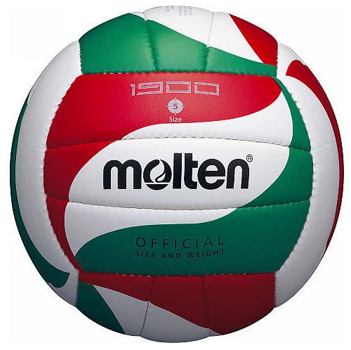 Piłka siatkowa Molten V5M1900