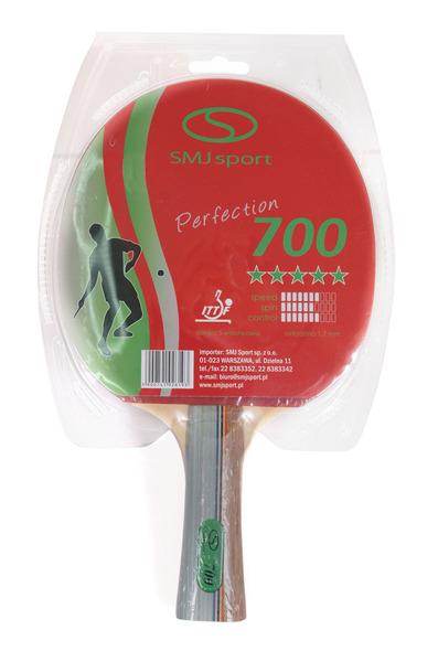 Rakietka SMJ Sport 700