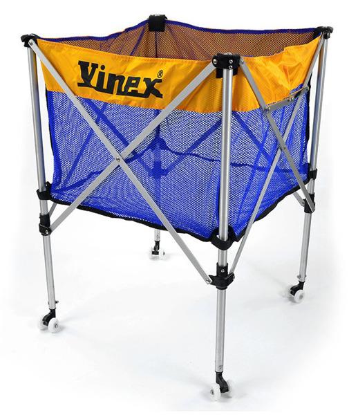Wózek na piłki VBCC-100B